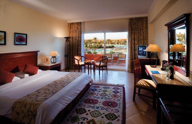 фото отеля Amwaj Oyoun Resort & SPA (ex. Millennium Oyoun Hotel & Resort; Millennium Tiran) изображение №25