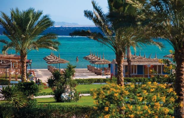 фотографии Amwaj Oyoun Resort & SPA (ex. Millennium Oyoun Hotel & Resort; Millennium Tiran) изображение №20