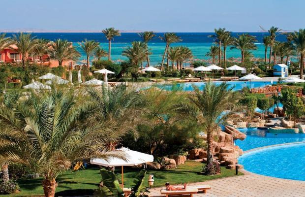 фото Amwaj Oyoun Resort & SPA (ex. Millennium Oyoun Hotel & Resort; Millennium Tiran) изображение №10