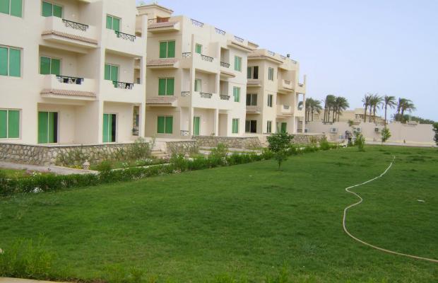 фото отеля Aqua Hotel Resort & Spa (ex. Sharm Bride Resort; Top Choice Sharm Bride) изображение №5