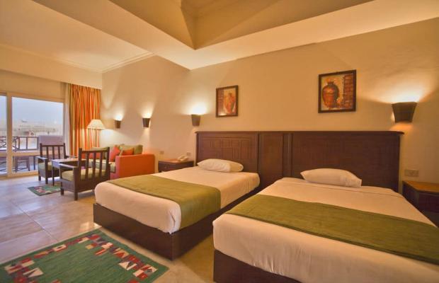 фото Laguna Beach Resort (ex. Ann Nakary Bay Resort) изображение №38