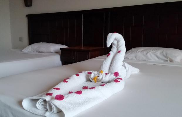 фото Laguna Beach Resort (ex. Ann Nakary Bay Resort) изображение №22