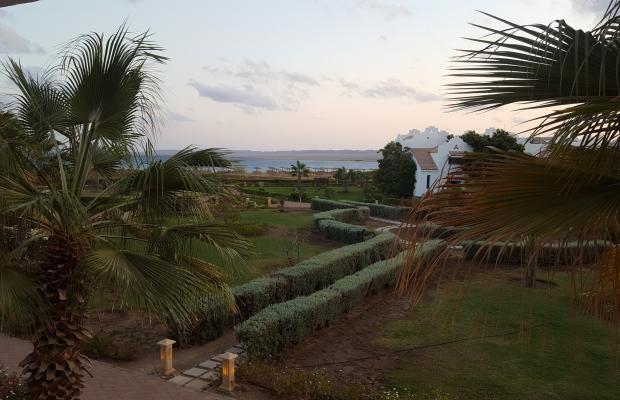 фотографии отеля Lahami Bay Beach Resort & Gardens изображение №59