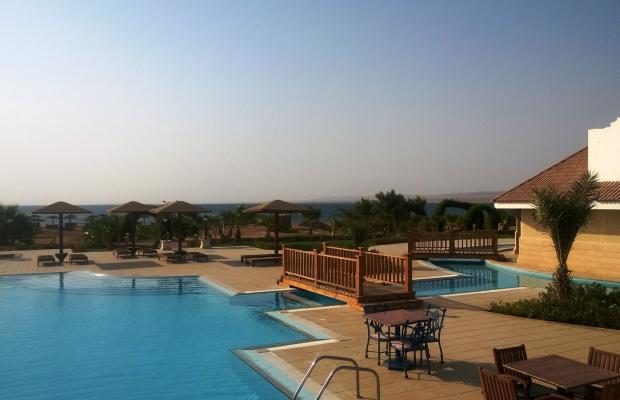фото отеля Lahami Bay Beach Resort & Gardens изображение №29