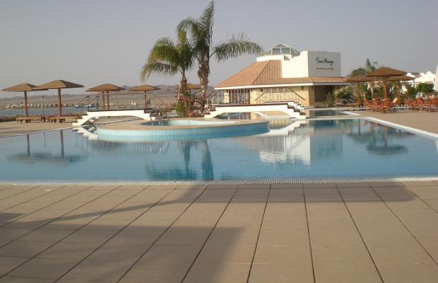 фото отеля Lahami Bay Beach Resort & Gardens изображение №9