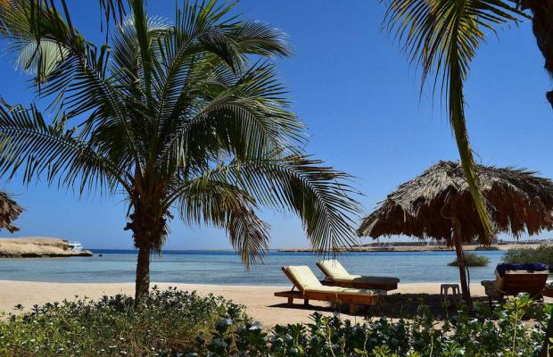 фотографии Mangrove Bay Resort изображение №12