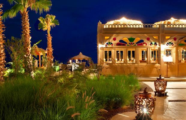 фото отеля Baron Resort изображение №29