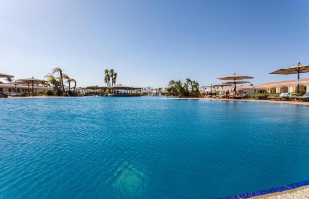 фото отеля Maritim Jolie Ville Golf & Resort Um Marikha Bay изображение №9
