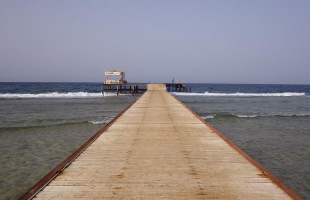 фото отеля Zabargad Beach Resort изображение №29