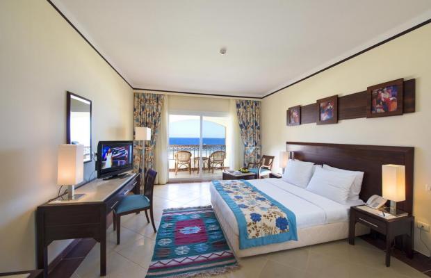 фотографии отеля Concorde Moreen Beach Resort & Spa  изображение №15