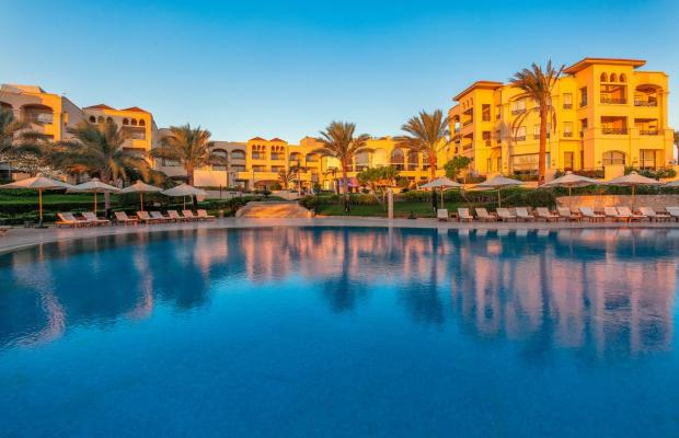 фото отеля Cleopatra Luxury Resort изображение №1