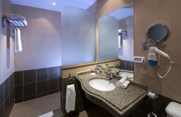фото отеля Concorde Moreen Beach Resort & Spa  изображение №9