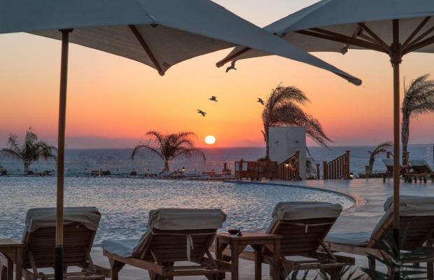 фото отеля Cleopatra Luxury Resort изображение №9