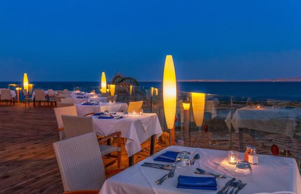 фотографии отеля Cleopatra Luxury Resort изображение №7