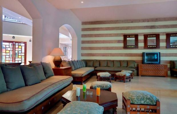 фотографии отеля Sabena Marmara Hotel & Resort (ex. Casablanca) изображение №3