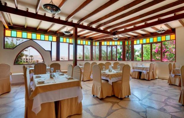фото Sabena Marmara Hotel & Resort (ex. Casablanca) изображение №2