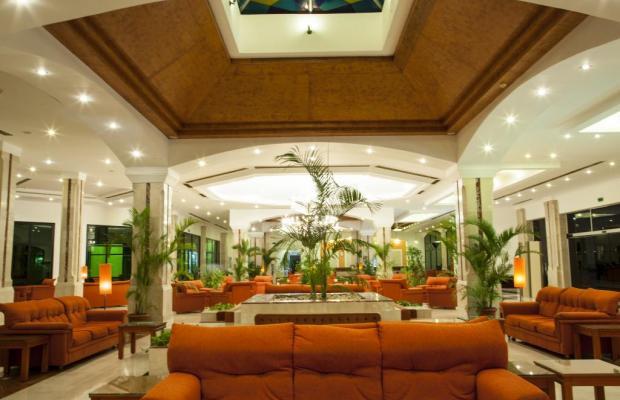 фото отеля Fantazia Resort Marsa Alam (ex.Shores Fantazia Resort Marsa Alam) изображение №25