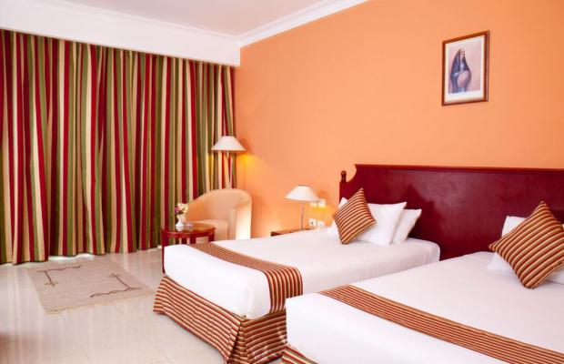 фото отеля Fantazia Resort Marsa Alam (ex.Shores Fantazia Resort Marsa Alam) изображение №5