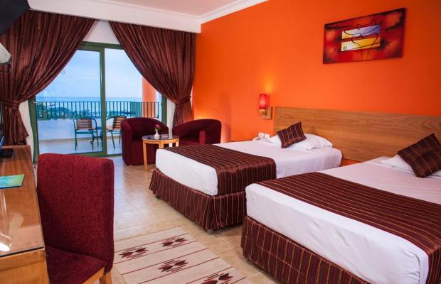 фотографии отеля Fantazia Resort Marsa Alam (ex.Shores Fantazia Resort Marsa Alam) изображение №3