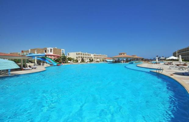 фото Brayka Lagoon Resort изображение №18