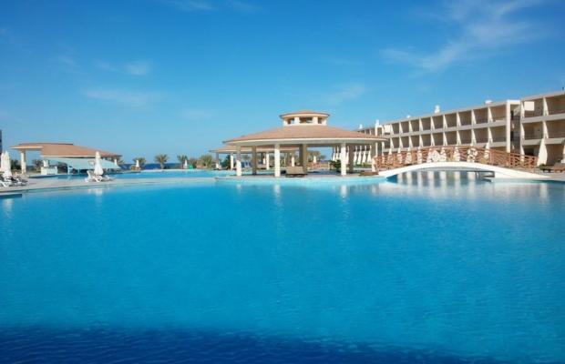 фотографии Brayka Lagoon Resort изображение №8