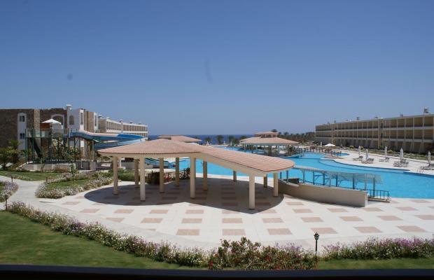 фото отеля Brayka Lagoon Resort изображение №5
