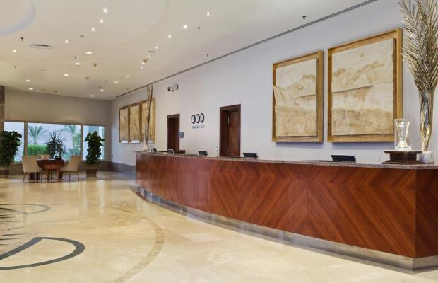 фото отеля Taba Hotel & Nelson Village (ex. Hilton Taba Resort & Nelson Village) изображение №33