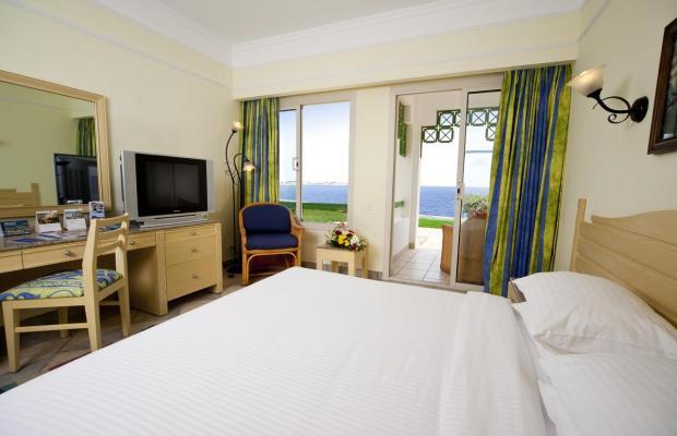 фото отеля Coral Beach Resort Tiran (ex. Coral Beach Tiran Rotana Resort) изображение №33