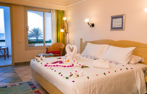 фото отеля Coral Beach Resort Tiran (ex. Coral Beach Tiran Rotana Resort) изображение №25
