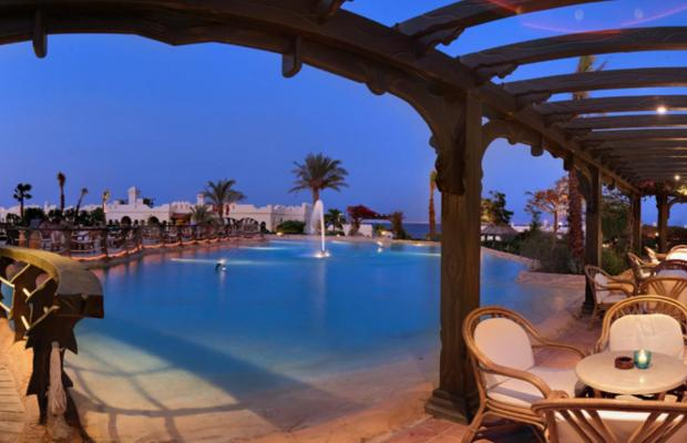 фото Sea Club Resort изображение №18