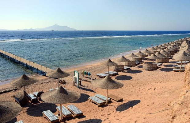 фото Sea Club Resort изображение №10