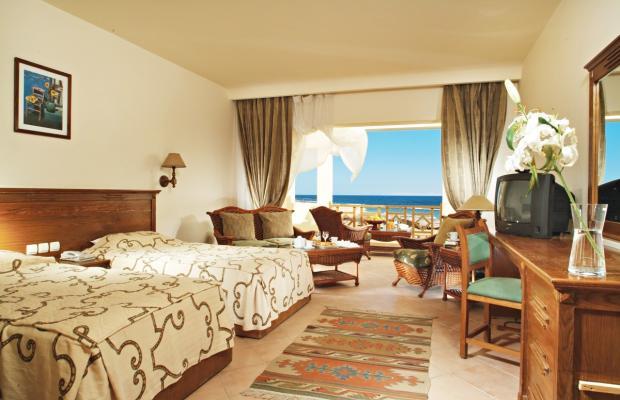 фото отеля Sea Club Resort изображение №5