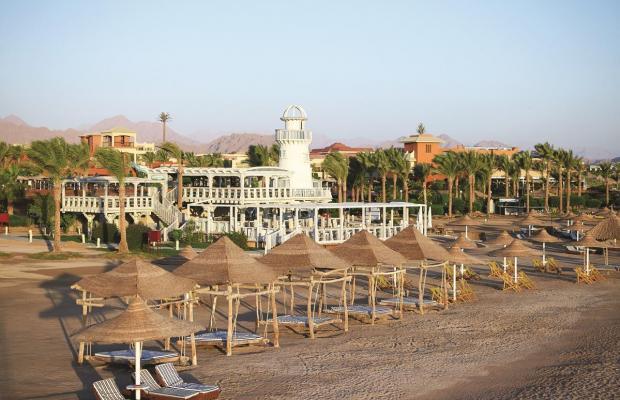 фото Coral Sea Holiday Resort (ex. Coral Sea Holiday Village Resort) изображение №38