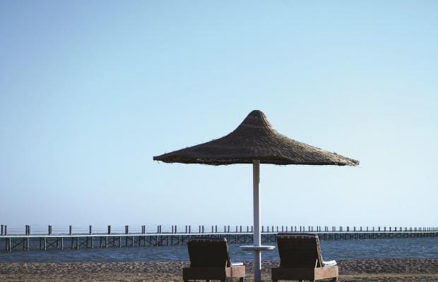 фотографии отеля Coral Sea Holiday Resort (ex. Coral Sea Holiday Village Resort) изображение №35