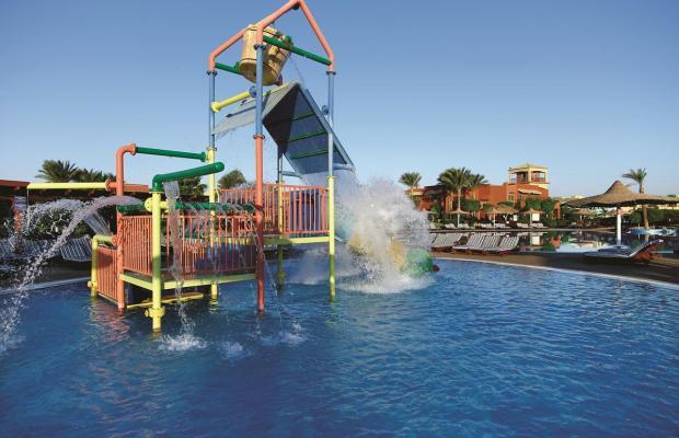 фото Coral Sea Holiday Resort (ex. Coral Sea Holiday Village Resort) изображение №2