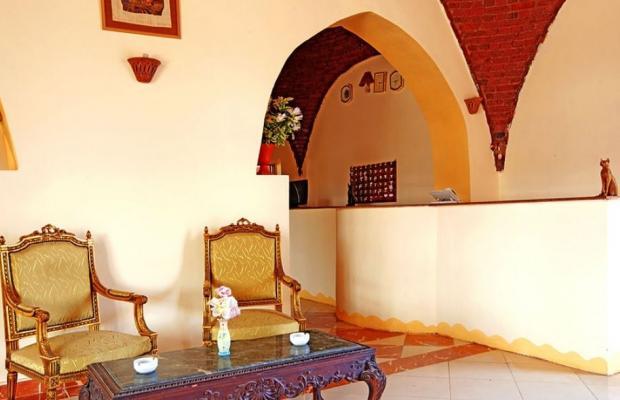 фото отеля Dima Beach Resort  изображение №9