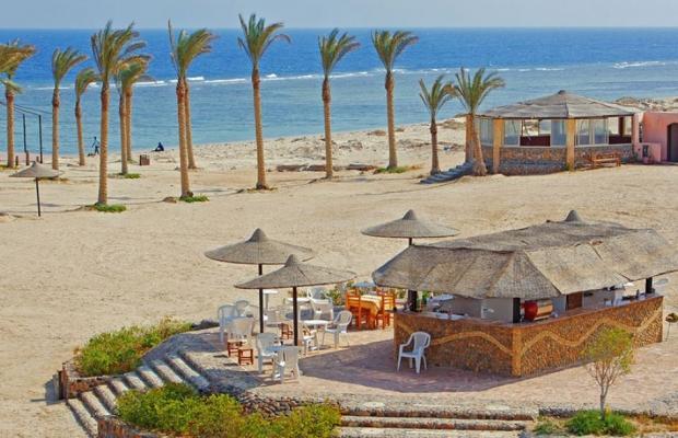 фотографии Dima Beach Resort  изображение №8