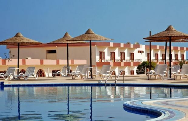 фото отеля Dima Beach Resort  изображение №5