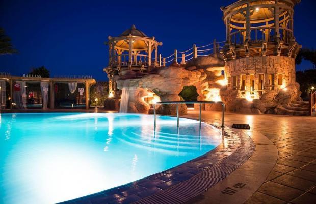 фото Sea Life Resort изображение №6