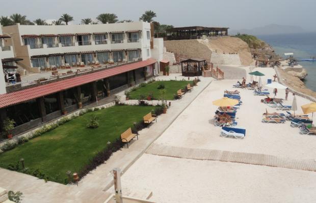 фотографии Dessole Royal Rojana Resort изображение №8