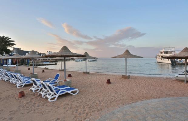фото отеля Aqua Fun Hurghada (ex. Aqua Fun) изображение №97