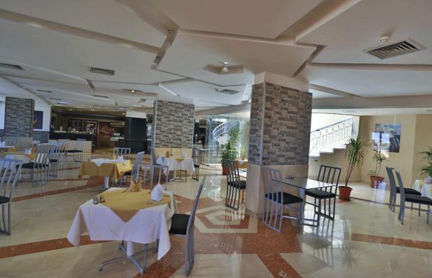 фотографии отеля Aqua Fun Hurghada (ex. Aqua Fun) изображение №91