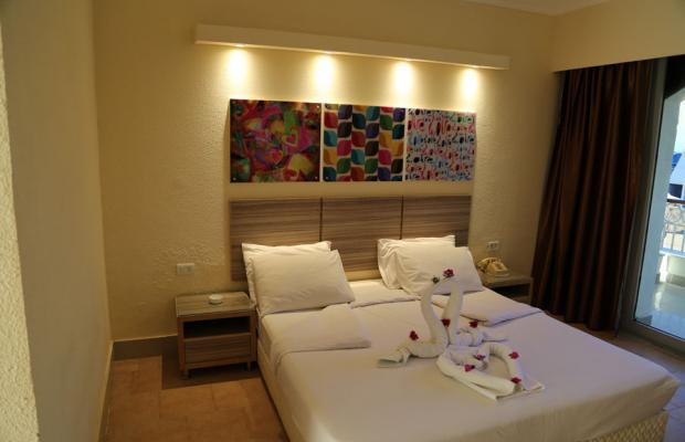 фотографии отеля Aqua Fun Hurghada (ex. Aqua Fun) изображение №75