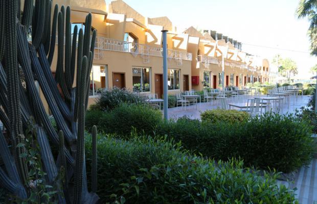фото отеля Aqua Fun Hurghada (ex. Aqua Fun) изображение №69