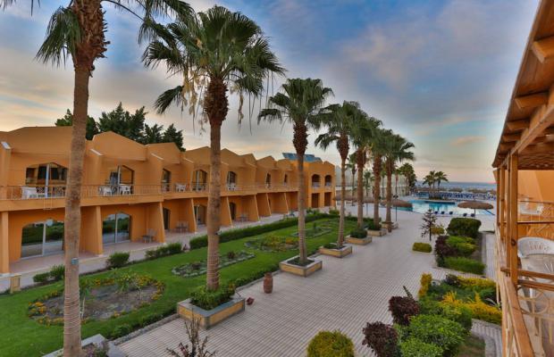 фото Aqua Fun Hurghada (ex. Aqua Fun) изображение №58
