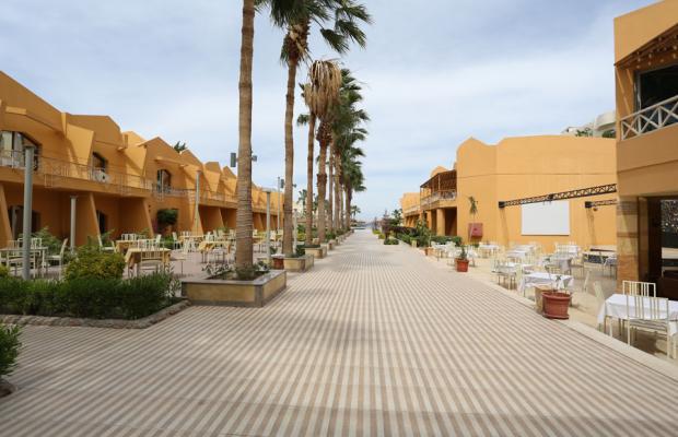 фото Aqua Fun Hurghada (ex. Aqua Fun) изображение №50