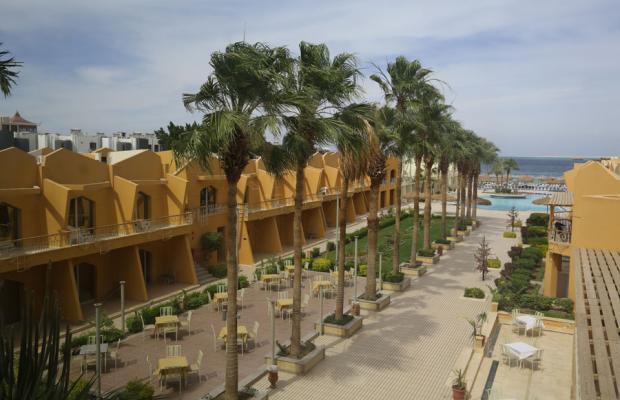 фотографии отеля Aqua Fun Hurghada (ex. Aqua Fun) изображение №47