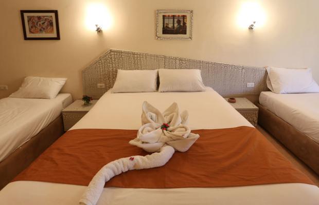 фотографии отеля Aqua Fun Hurghada (ex. Aqua Fun) изображение №35