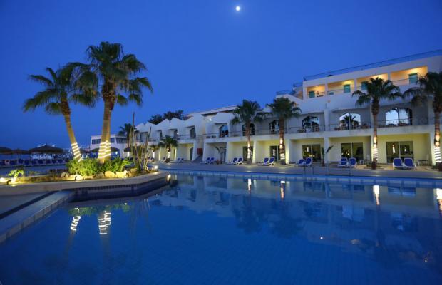 фотографии отеля Aqua Fun Hurghada (ex. Aqua Fun) изображение №19