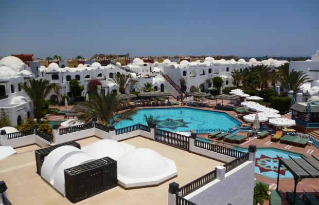 фото отеля Arabella Azur (ex. Iberotel) изображение №1